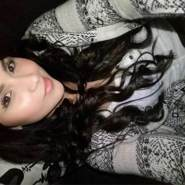 isabella737_2's profile photo