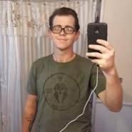 andrewb331's profile photo