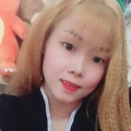 nhia674's profile photo