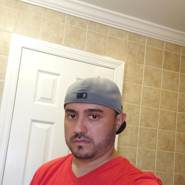 ricardop753's profile photo