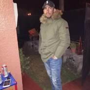 rodrigol642's profile photo