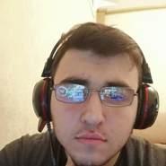 hackdoc's profile photo