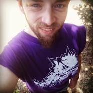 michaeld876's profile photo