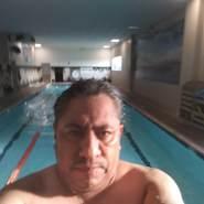 cresencioaltamirano's profile photo