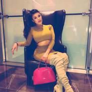 laura2149's profile photo