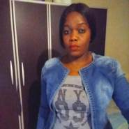 pamela_kays's profile photo