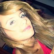 jennifer_gabriela's profile photo