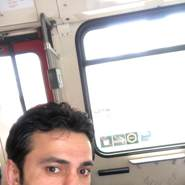 jwanh309's profile photo