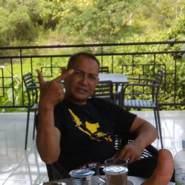 mohammadt249's profile photo
