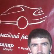 barrsik's profile photo
