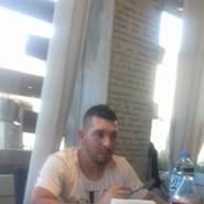 rayanr176's profile photo