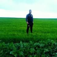 user_dajs061's profile photo