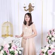 phuonglien96's profile photo