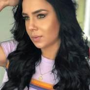 lisamaria77's profile photo