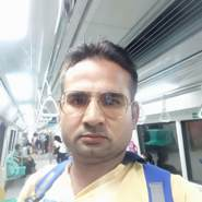 gurjeets81's profile photo
