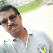 Guber143's profile photo