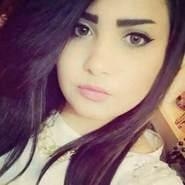 isabela52726's profile photo