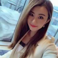 yuj290's profile photo