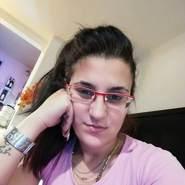 lisachrist's profile photo