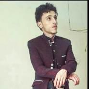 anshyasamh9's profile photo
