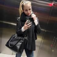 claire354_1's profile photo