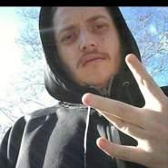 joeyf894's profile photo