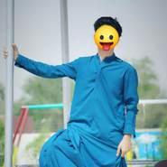 malikfaraz78682's profile photo