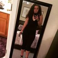 vivianskates's profile photo