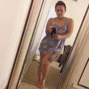 funmilisa74's profile photo