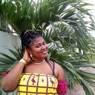 vidashp's profile photo