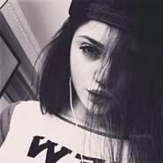 dilya00's profile photo