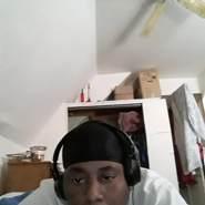 henryt156's profile photo