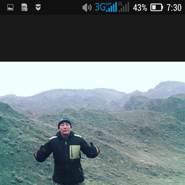 user_ejm2360's profile photo