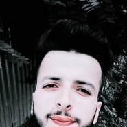 mira1789's profile photo