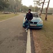 prashants381's profile photo