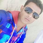 sartajs16's profile photo