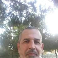 azzamyahya315's profile photo