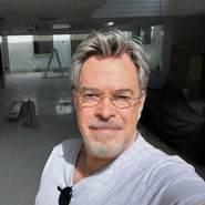 goldismyheart's profile photo