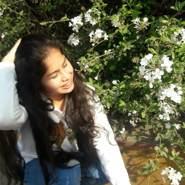 samantharm21's profile photo
