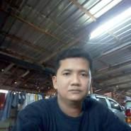 user_zqtj5239's profile photo
