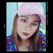 somk526's profile photo