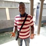 asogbap's profile photo