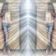 5anna9a6e8z's profile photo