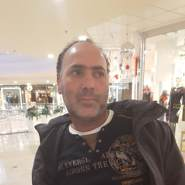 bachirs37's profile photo