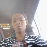 andivuy's profile photo