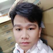 kaneandmos11's profile photo