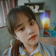 athittaya191419's profile photo
