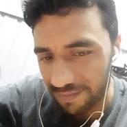 majidk172's profile photo