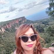 elviranep's profile photo