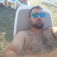 spiros48's profile photo